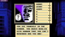 Imagen 44 de 8-Bit Adventure Anthology (Volume One)