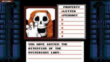 Imagen 45 de 8-Bit Adventure Anthology (Volume One)