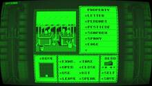Imagen 49 de 8-Bit Adventure Anthology (Volume One)