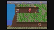 Imagen 1 de Legend of Hero Tonma CV