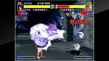 Imagen 13 de NeoGeo Real Bout Fatal Fury
