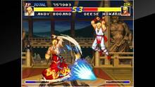 Imagen 6 de NeoGeo Real Bout Fatal Fury