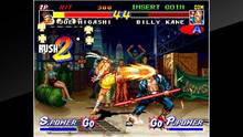 Imagen 7 de NeoGeo Real Bout Fatal Fury
