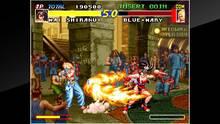 Imagen 8 de NeoGeo Real Bout Fatal Fury