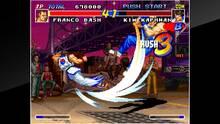 Imagen 11 de NeoGeo Real Bout Fatal Fury