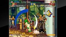 Imagen 12 de NeoGeo Real Bout Fatal Fury