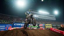Imagen 13 de Monster Energy Supercross - The Official Videogame