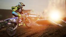 Imagen 15 de Monster Energy Supercross - The Official Videogame