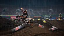 Imagen 16 de Monster Energy Supercross - The Official Videogame