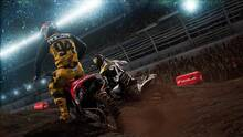 Imagen 11 de Monster Energy Supercross - The Official Videogame