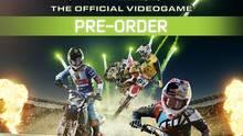 Imagen 21 de Monster Energy Supercross - The Official Videogame