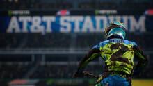 Imagen 19 de Monster Energy Supercross - The Official Videogame
