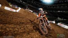 Imagen 10 de Monster Energy Supercross - The Official Videogame