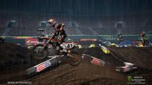 Imagen 3 de Monster Energy Supercross - The Official Videogame