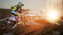 Imagen 5 de Monster Energy Supercross - The Official Videogame