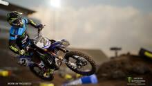 Imagen 6 de Monster Energy Supercross - The Official Videogame