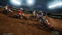 Imagen 7 de Monster Energy Supercross - The Official Videogame