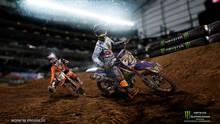 Imagen 9 de Monster Energy Supercross - The Official Videogame