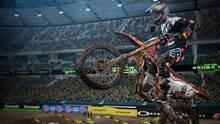 Imagen 11 de Monster Energy Supercross - The Official Videogame