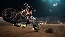 Imagen 12 de Monster Energy Supercross - The Official Videogame