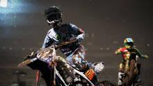 Imagen 13 de Monster Energy Supercross - The Official Videogame
