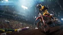 Imagen 14 de Monster Energy Supercross - The Official Videogame