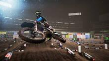 Imagen 15 de Monster Energy Supercross - The Official Videogame
