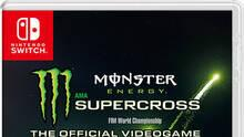 Imagen 16 de Monster Energy Supercross - The Official Videogame