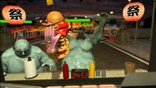 Imagen 6 de PixelJunk VR Dead Hungry