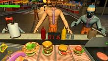 Imagen 10 de PixelJunk VR Dead Hungry