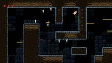 Imagen 4 de Alchemist's Castle