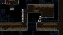 Imagen 5 de Alchemist's Castle