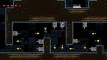 Imagen 7 de Alchemist's Castle