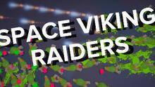 Imagen 11 de Space Viking Raiders