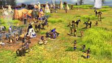 Imagen 18 de Age of Empires 3: The Warchiefs