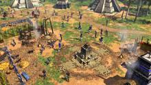 Imagen 25 de Age of Empires 3: The Warchiefs