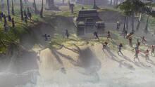 Imagen 24 de Age of Empires 3: The Warchiefs