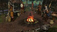 Imagen 21 de Age of Empires 3: The Warchiefs