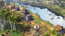 Imagen 20 de Age of Empires 3: The Warchiefs