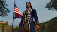 Imagen 19 de Age of Empires 3: The Warchiefs