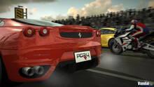 Imagen 117 de Project Gotham Racing 4