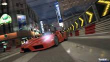 Imagen 115 de Project Gotham Racing 4