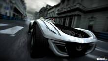 Imagen 122 de Project Gotham Racing 4