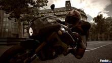 Imagen 119 de Project Gotham Racing 4