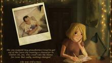 Imagen 4 de Clutter VI: Leigh's Story