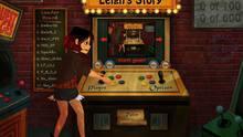 Imagen 7 de Clutter VI: Leigh's Story