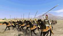 Imagen 2 de Rome: Total War - Alexander