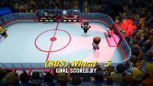 Imagen Mini Hockey Champ!