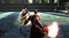 Imagen 115 de God of War 2: Divine Retribution