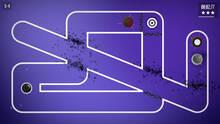 Imagen 30 de Spiral Splatter